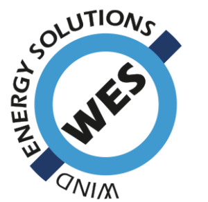WES, Wind Energy Solutions