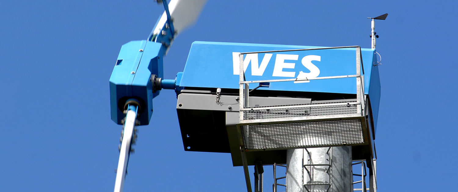 WES-100-wide-4