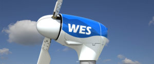 WES-50-wide-3