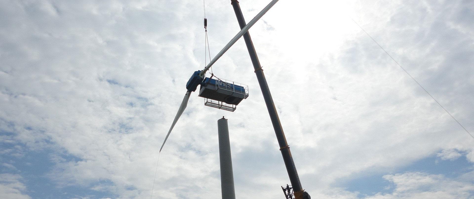 glaickfarm-windturbine-WES-1