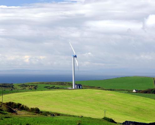 glaickfarm-windturbine-WES-12