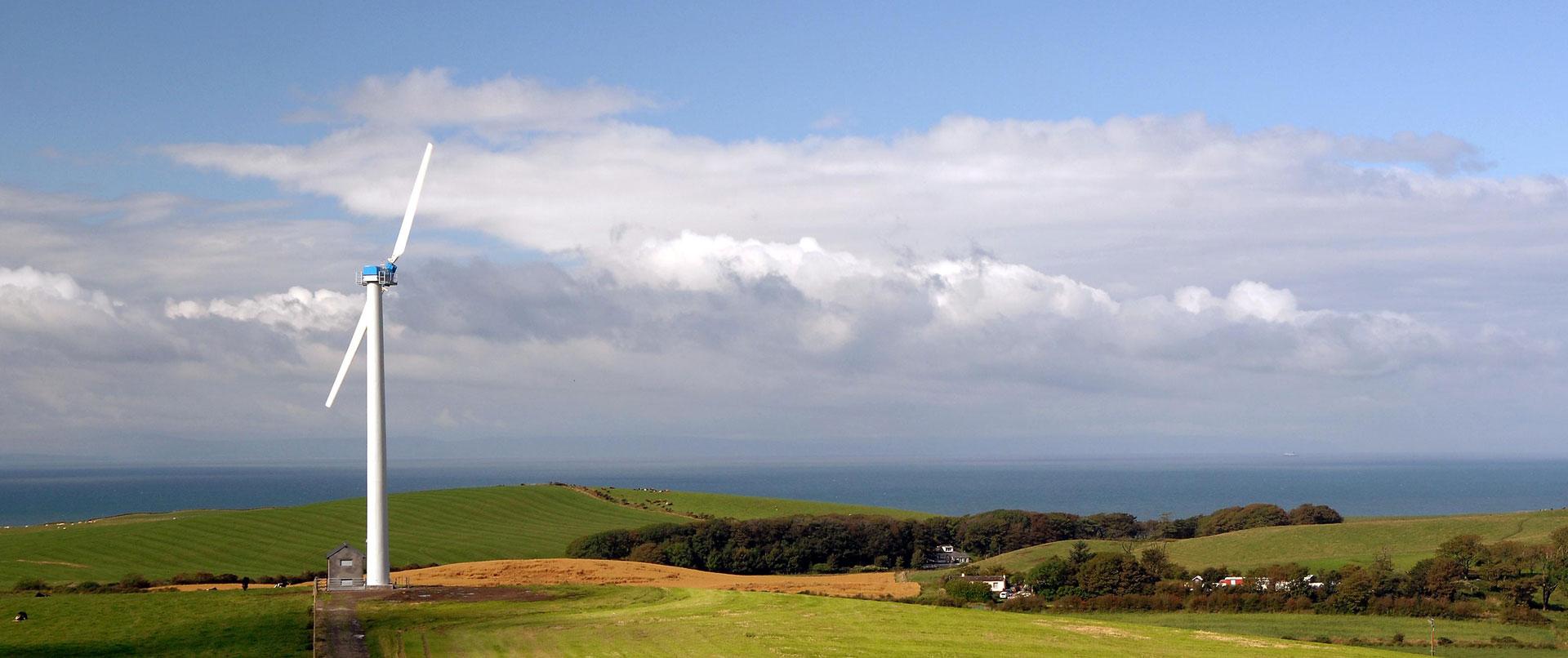 glaickfarm-windturbine-WES-19