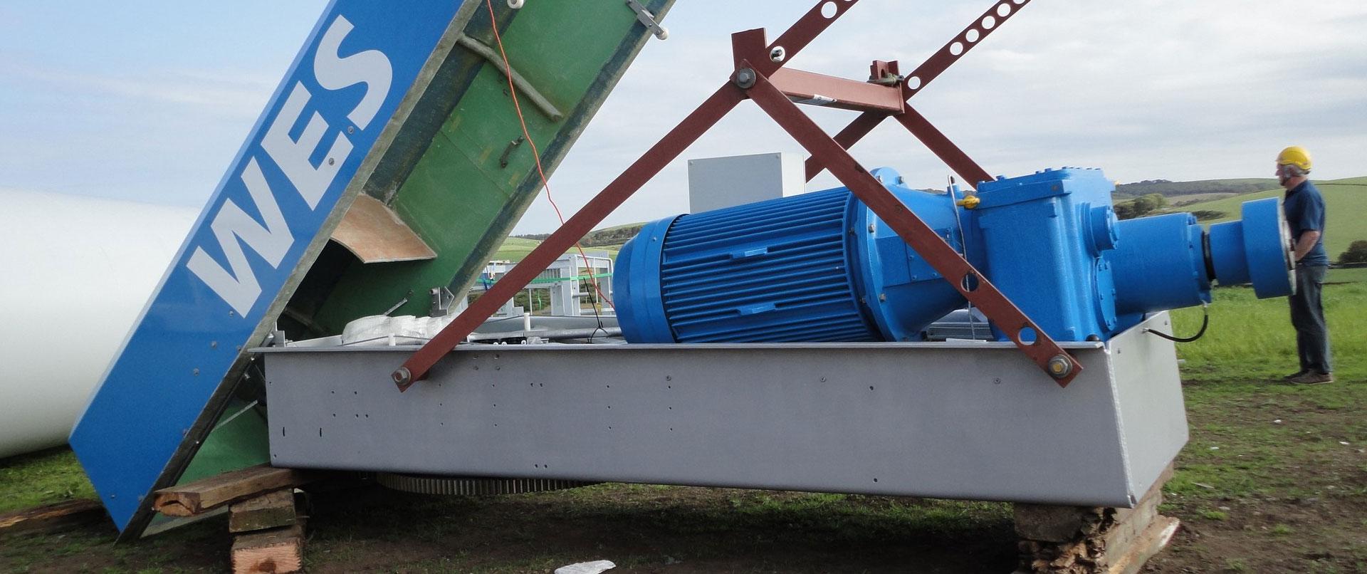 glaickfarm-windturbine-WES-2