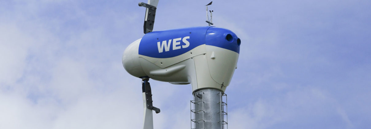 wes-5