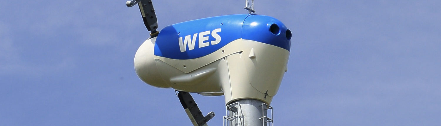 wes-8