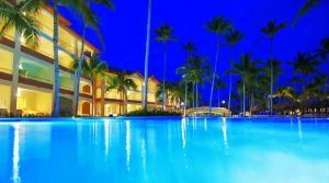wind energy for Hotels and resort