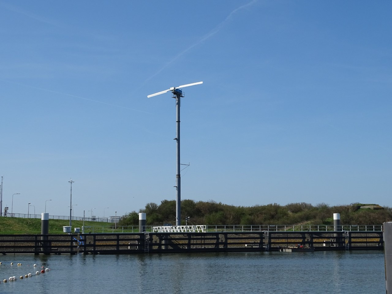 windmolen 1