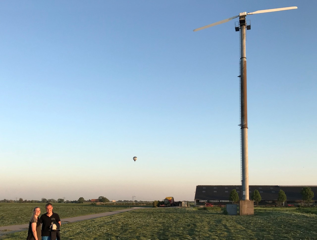 windmolen 2