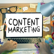 Contentmarketing-1024×683