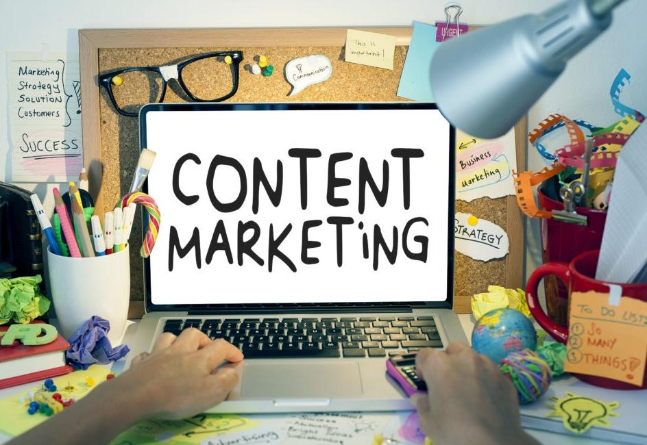 Contentmarketing-1024×683