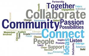 word-cloud-community-WES