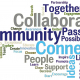 word-cloud-community-WES