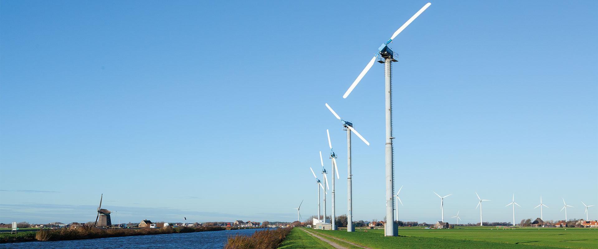 WES-windturbines-Zijpe