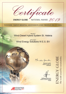NationalEnergyGlobeWinner2019_SaintHelenaAscensionAndTristanDaCunha