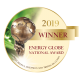 National Energy Globe Award Saint Helena 2019