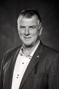 Hans van Breugel