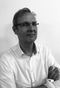 Guido Zwart