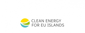eu-islands-launch-secretariat-energy-transition