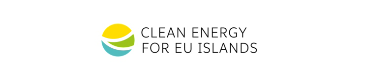 eu-islands-launch-secretariat-energy-transition