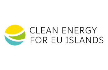 Clean Energy for EU Islands Initiative