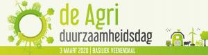 Agri-Duurzaamheidsdag-940×250 jpg