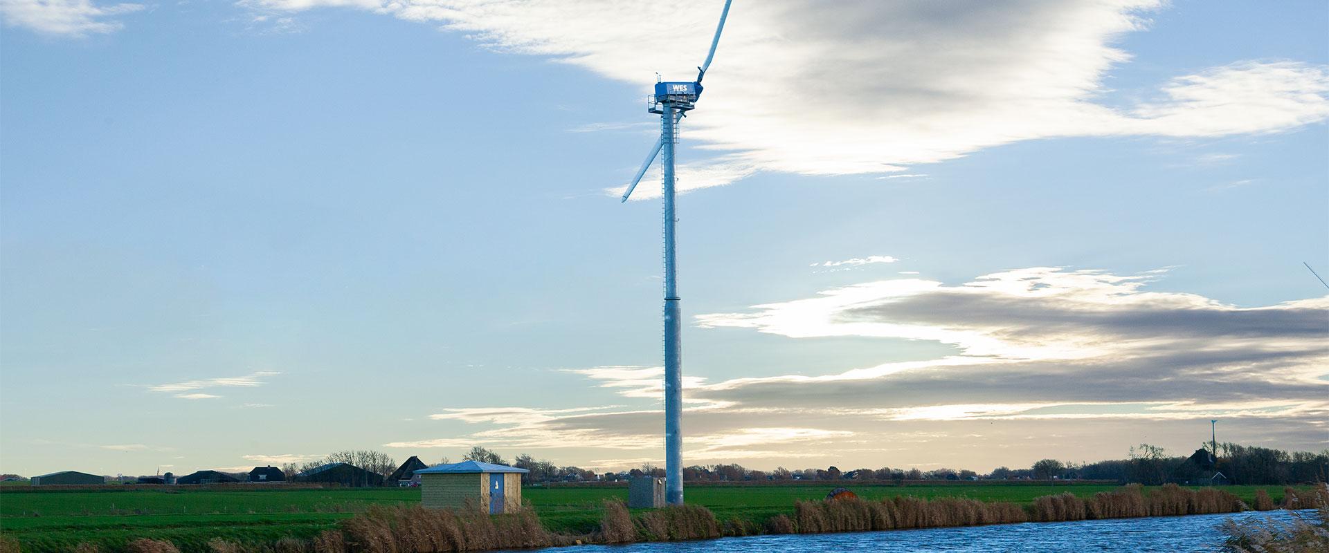 postcoderoos-wes-windturbine-2