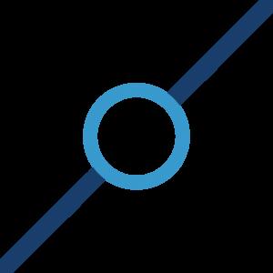 WES logo-CMYK