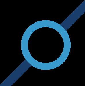 WES logo-CMYK – kopie