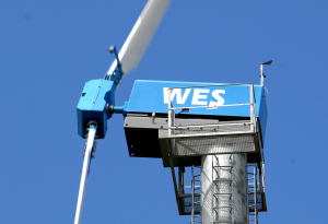 WES100