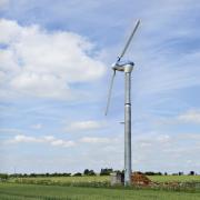 15-meter-mast-wes-180×180
