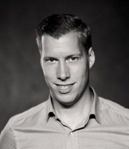 Maarten Deutekom (3)zw_518x600