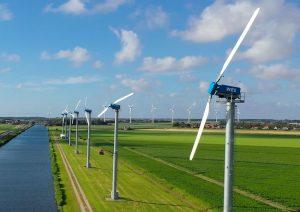 wind-farm-zijpe-mobile