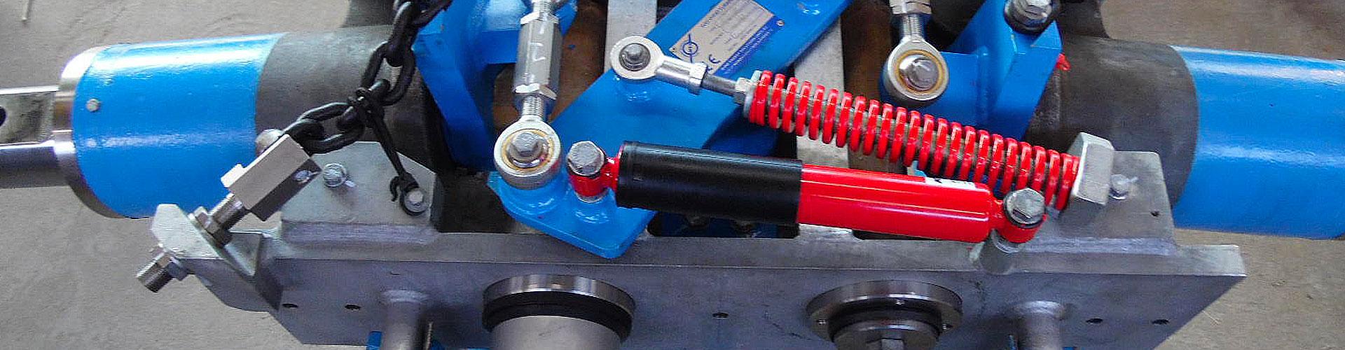WES-PARTS-rotor