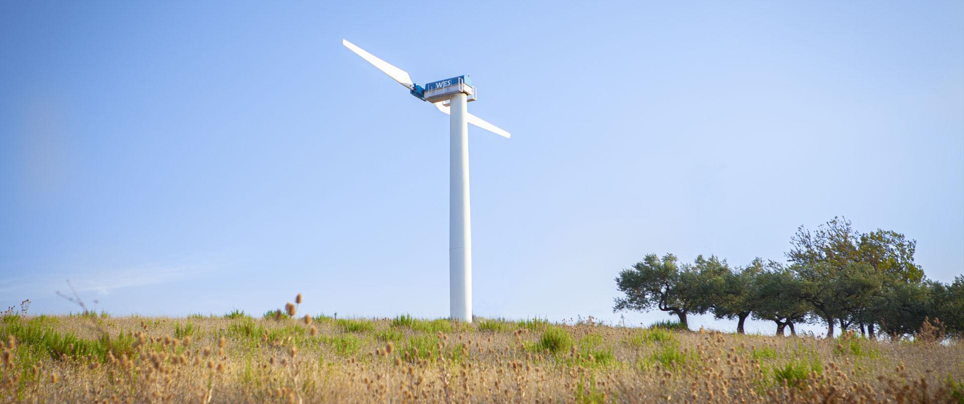 WES-wind-turbina-italian