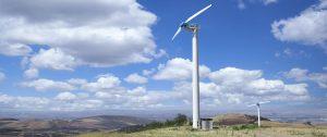 italie-WES-Windturbines