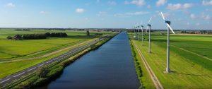 windfarm-de-zijpe-wes