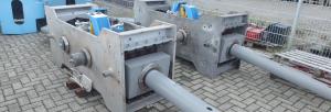 rotors-turbines-WES
