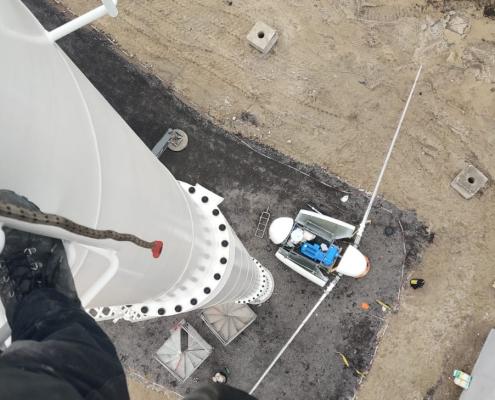 Bouw Turbine Calais (10)