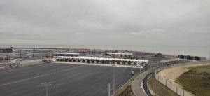 Bouw Turbine Calais (11)