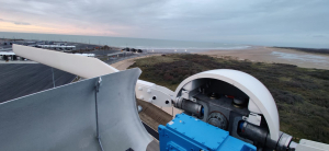 Bouw Turbine Calais (12)