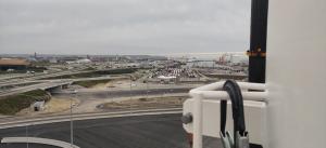 Bouw Turbine Calais (14)