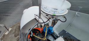 Bouw Turbine Calais (15)