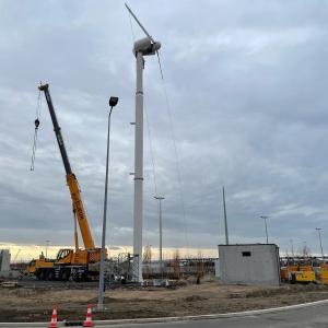 Bouw Turbine Calais (16)