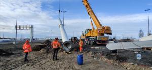 Bouw Turbine Calais (20)