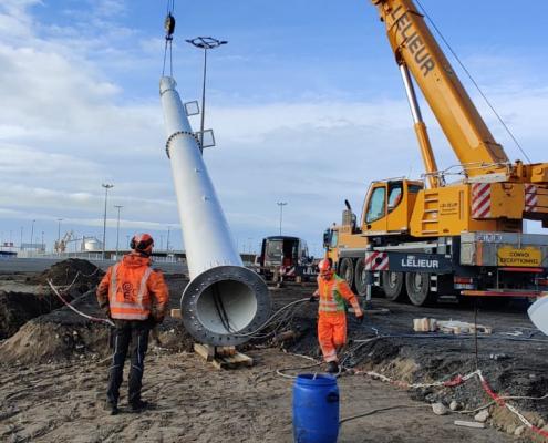 Bouw Turbine Calais (21)