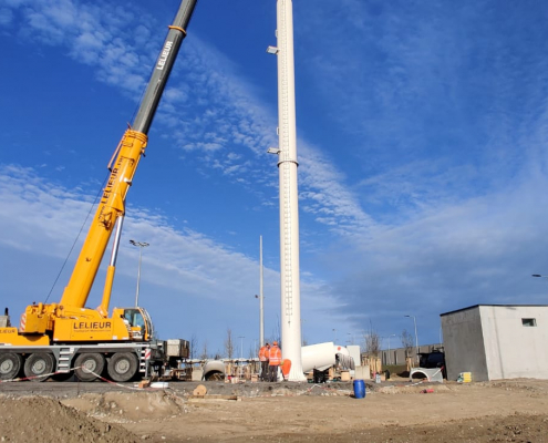Bouw Turbine Calais (29)