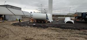 Bouw Turbine Calais (3)