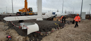 Bouw Turbine Calais (32)