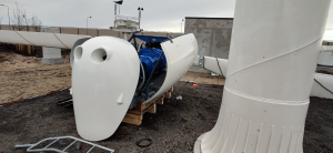 Bouw Turbine Calais (7)