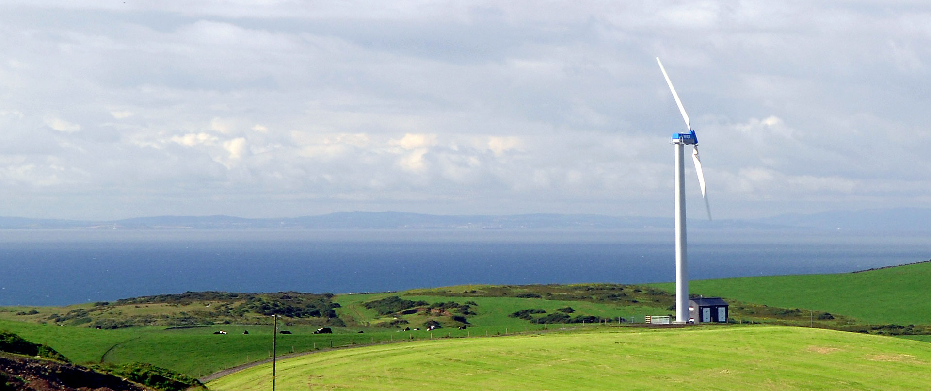 glaickfarm-windturbine-WES-11